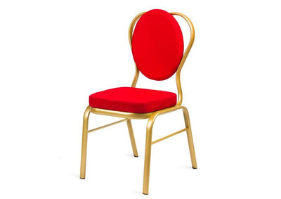 Valentina Banquet Side Chair-Mara-Contract Furniture Store