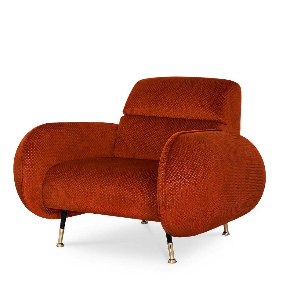 Marco Lounge Chair-Essential Home-Contract Furniture Store