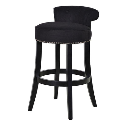 Clarke High Stool-Furniture People-Contract Furniture Store