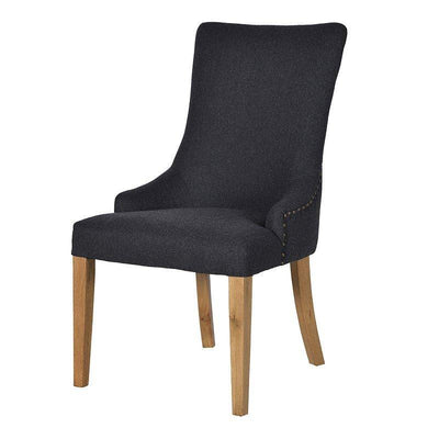 Stirling 2 Dining Chair-Furniture People-Contract Furniture Store