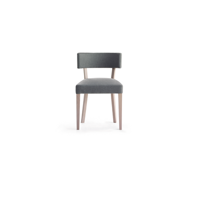 Miami Side Chair-Copiosa-Contract Furniture Store