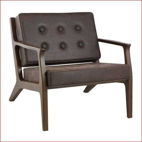 Morelia Lounge Chair-CM Cadeiras-Contract Furniture Store