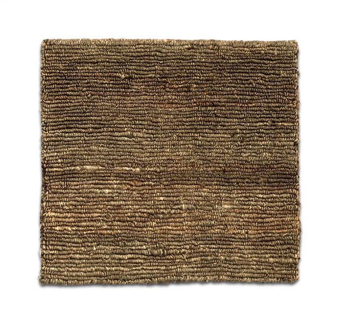 Natural Earth Khaki Rug-Nanimarquina-Contract Furniture Store