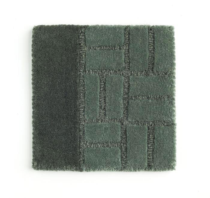 Jie Celadon Rug-Nanimarquina-Contract Furniture Store