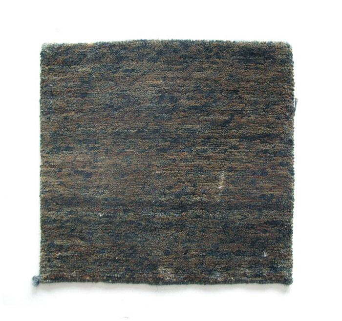Natural Noche Blue Rug-Nanimarquina-Contract Furniture Store