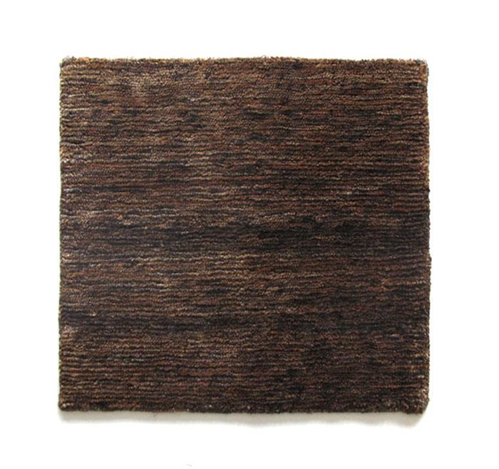 Natural Noche Brown Rug-Nanimarquina-Contract Furniture Store