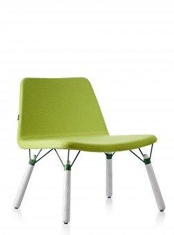Nest Lounge Chair-Johanson Design-Contract Furniture Store