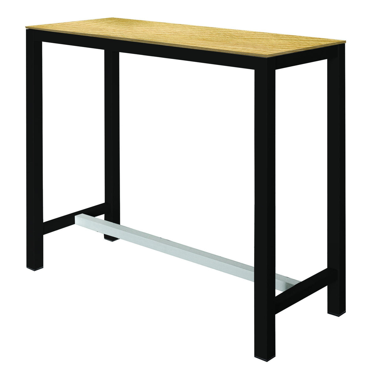 Banket Poseur Table-Gaber-Contract Furniture Store