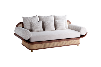 Majestic Sofa-Dooq-Contract Furniture Store