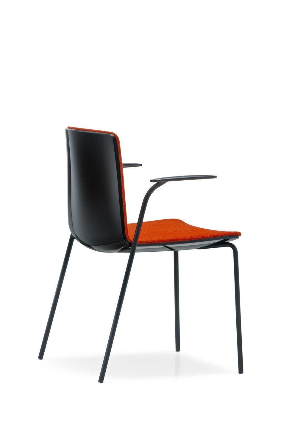 Noa Armchair-Pedrali-Contract Furniture Store