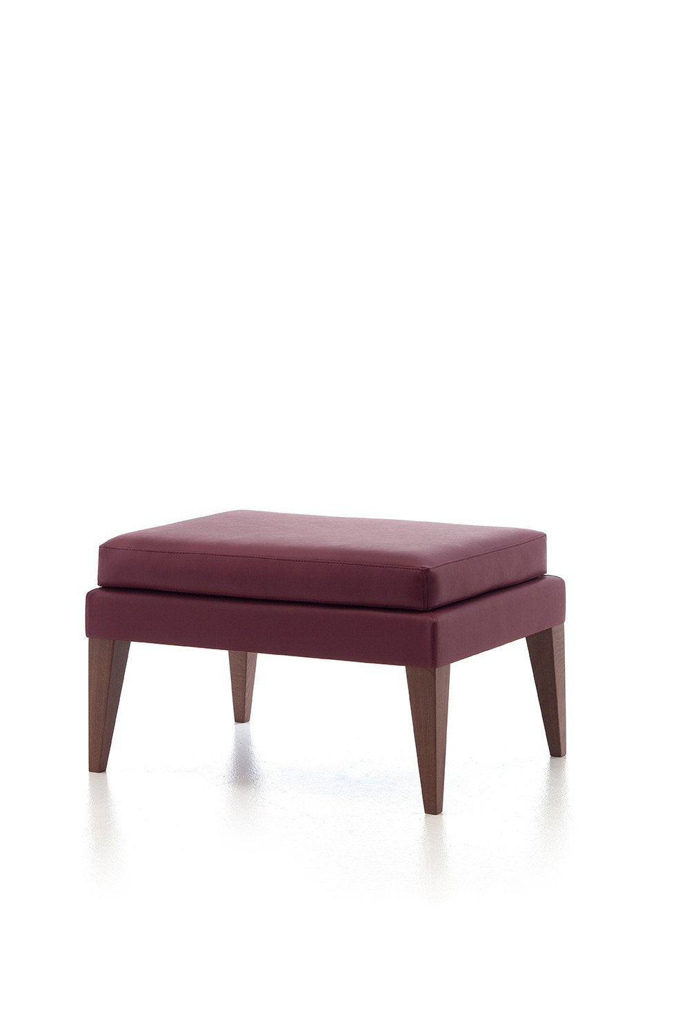 Onda Pouf-Very Wood-Contract Furniture Store