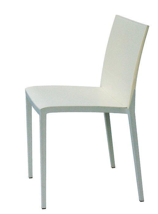 Over Side Chair-Gaber-Contract Furniture Store