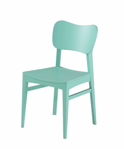 Oxford Side Chair-Contractin-Contract Furniture Store