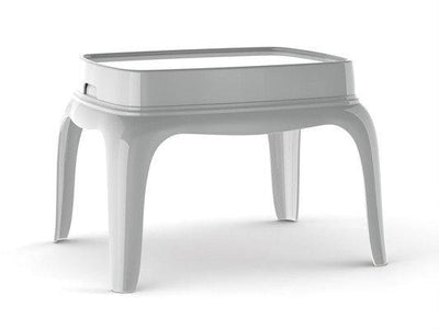 Pasha 662 Coffee Table-Pedrali-Contract Furniture Store