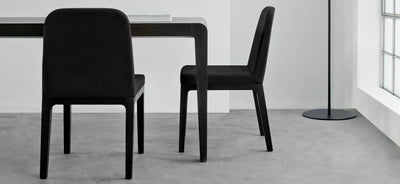 Polo 759 Side Chair-Pedrali-Contract Furniture Store