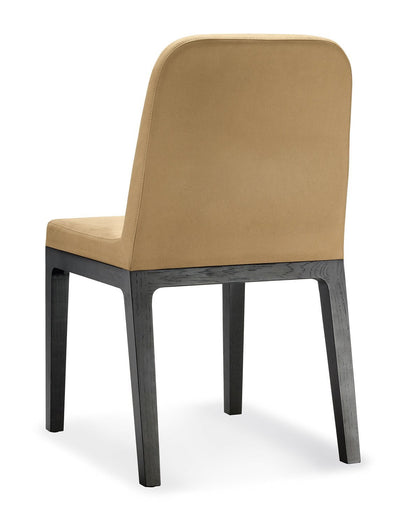 Polo Side Chair-Pedrali-Contract Furniture Store