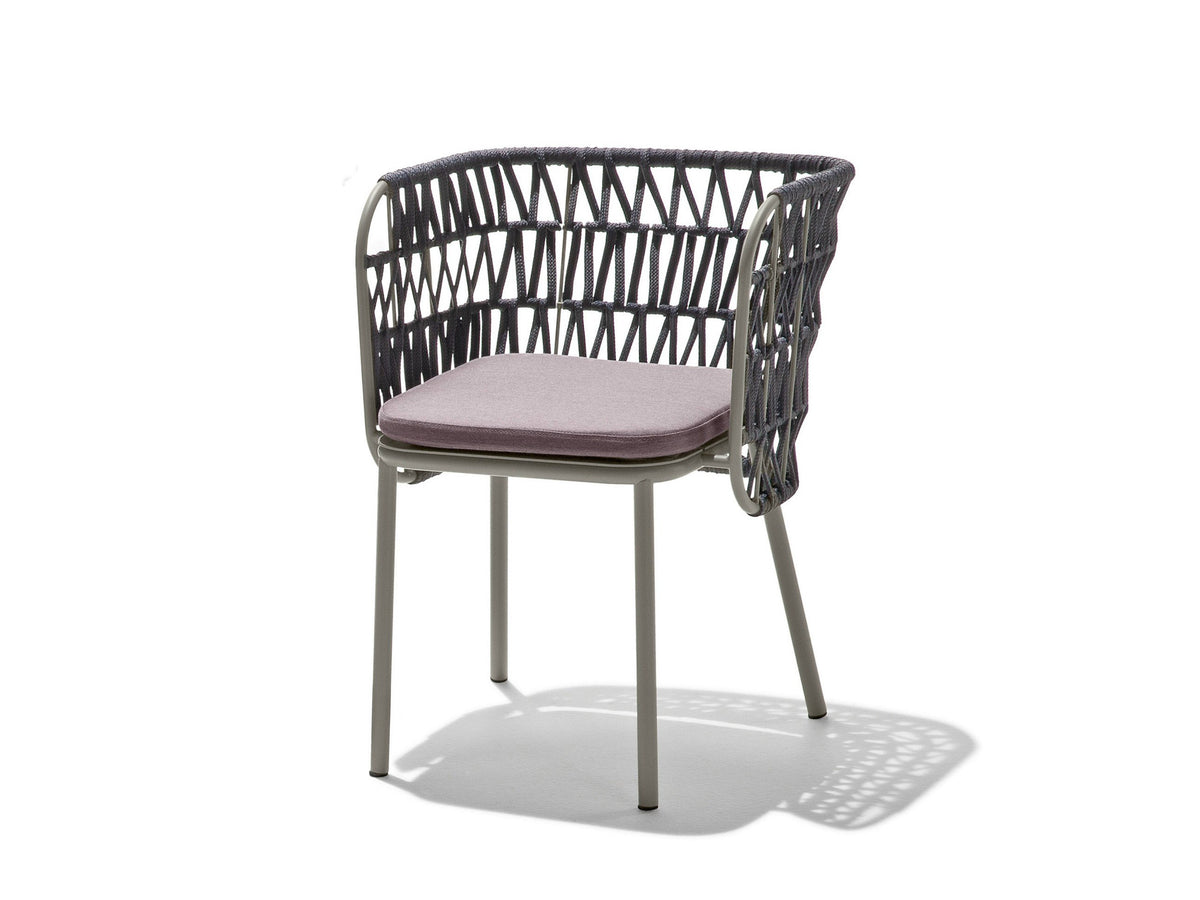 Jujube Side Chair-Chairs & More-Contract Furniture Store