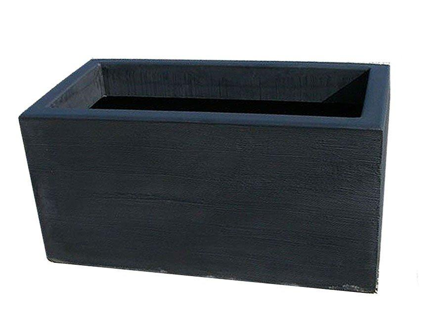 Quadra II Pot-Slide-Contract Furniture Store