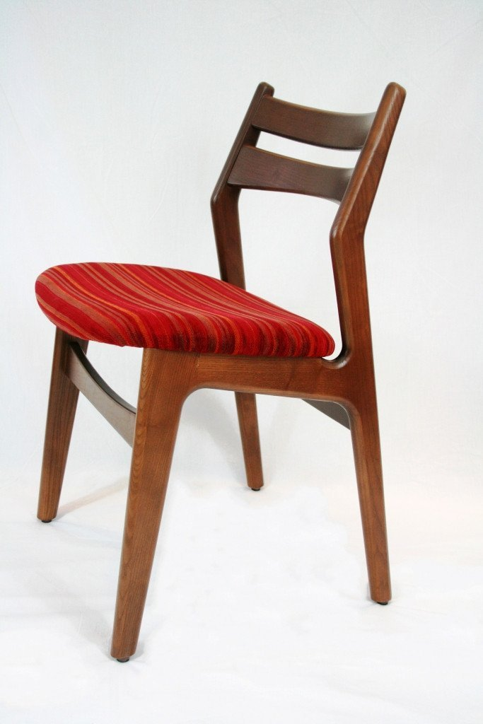 Scandia Side Chair-CM Cadeiras-Contract Furniture Store