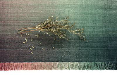 Shade Palette 3 Rug-Nanimarquina-Contract Furniture Store