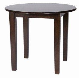 Toni Dining Table-Prestol-Contract Furniture Store