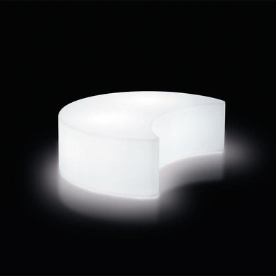 Moon Pouf-Slide-Contract Furniture Store