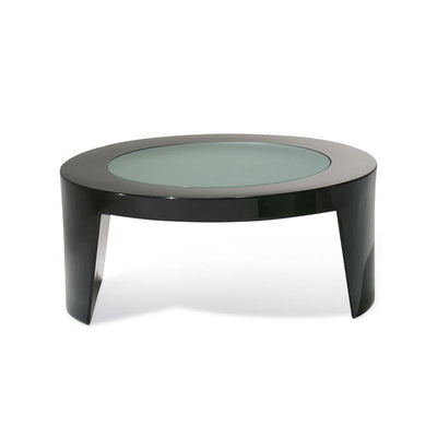 Tao Coffee Table-Slide-Contract Furniture Store