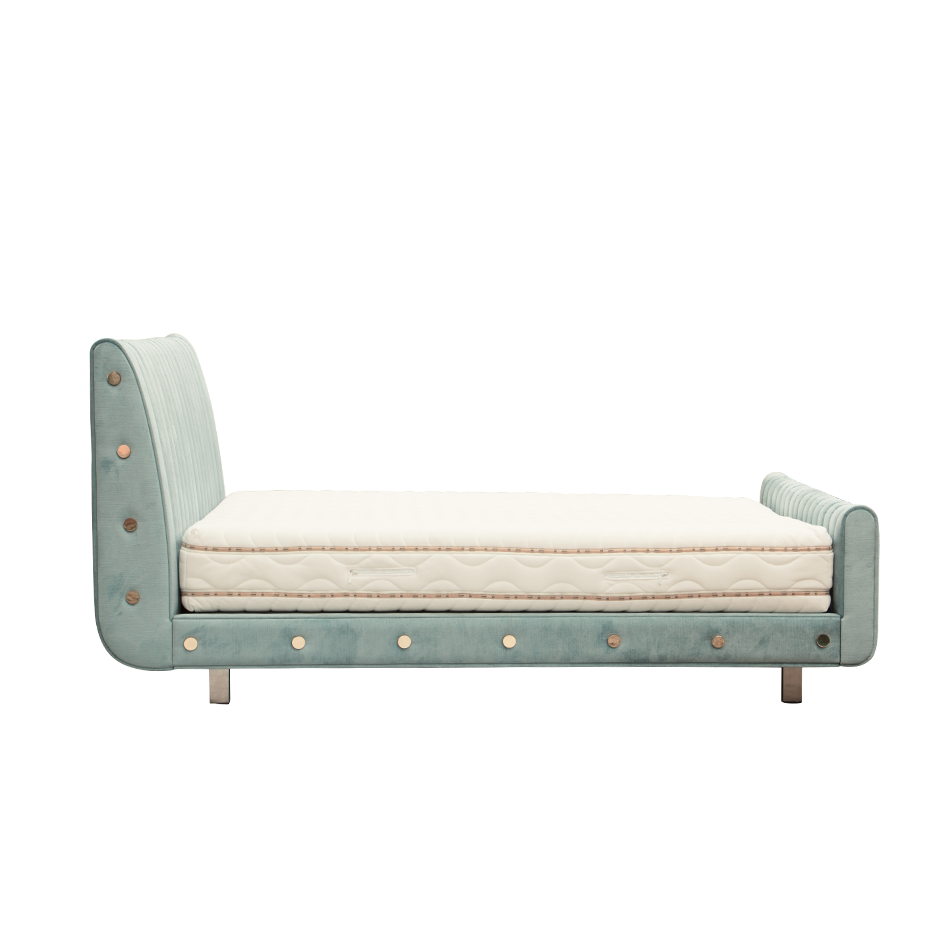 Sophia Bed-Essential Home-Contract Furniture Store
