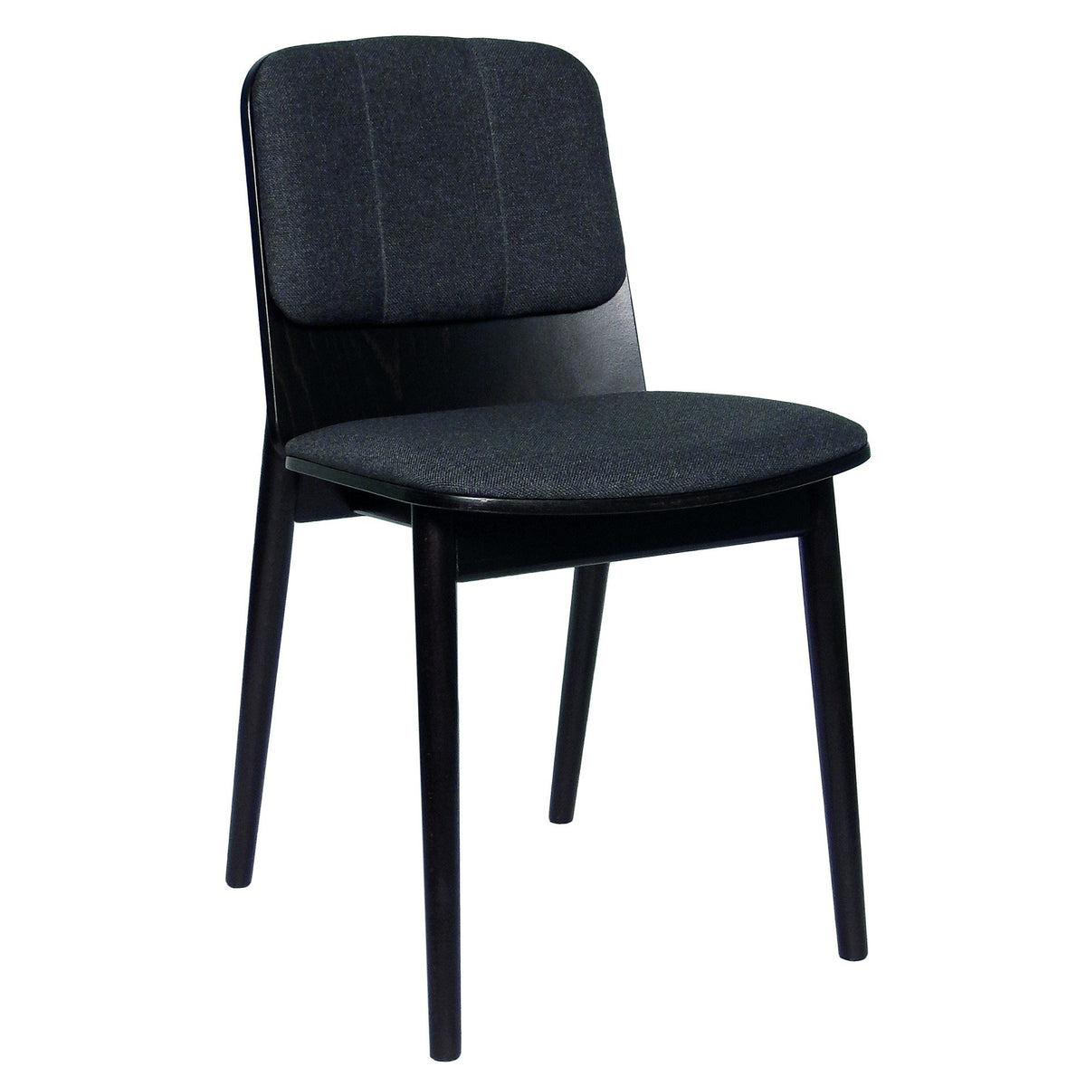 Prop Side Chair-Paged-Contract Furniture Store