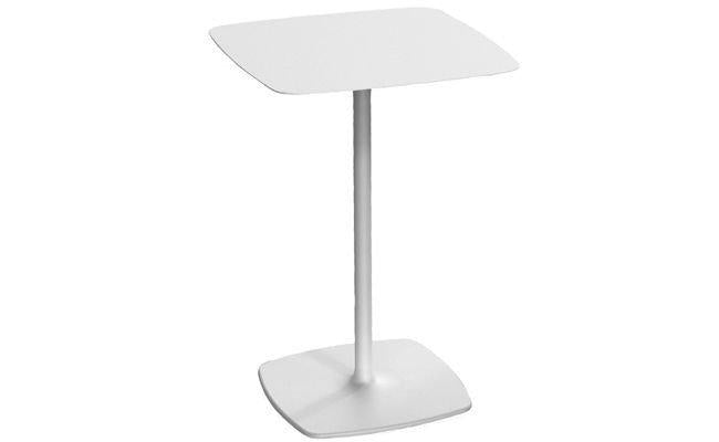 Stylus 5404 Poseur Base-Pedrali-Contract Furniture Store