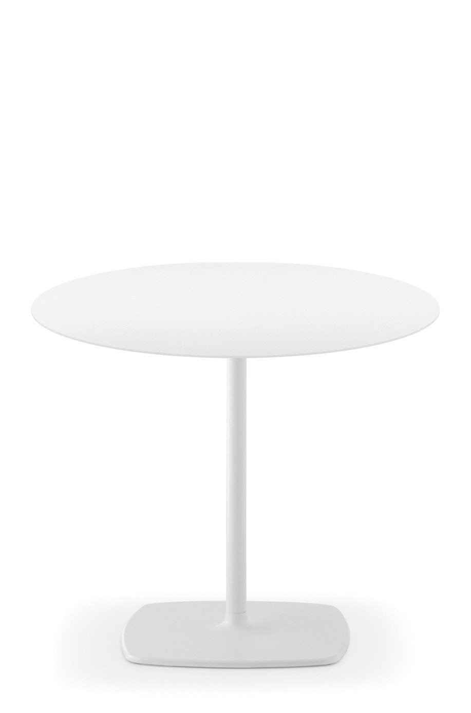 Stylus 5410 Dining Base-Pedrali-Contract Furniture Store
