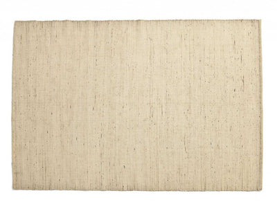 Natural Tatami Natural Rug-Nanimarquina-Contract Furniture Store