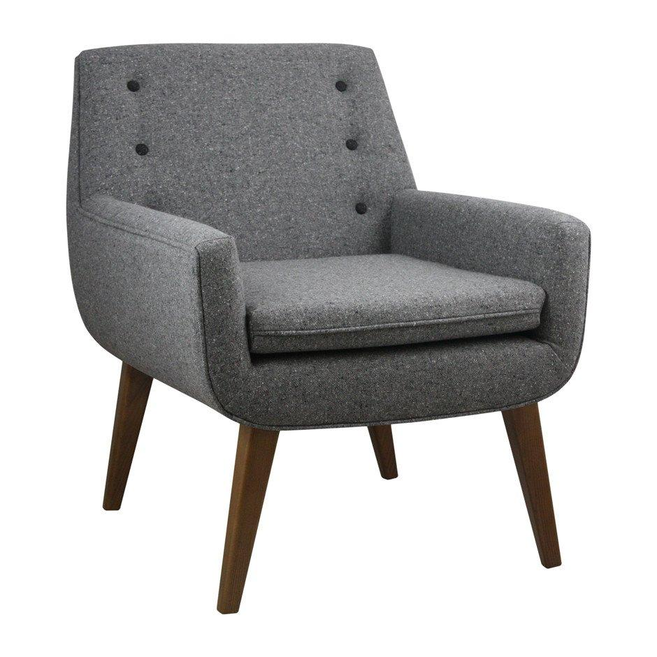 Thera Lounge Chair-CM Cadeiras-Contract Furniture Store