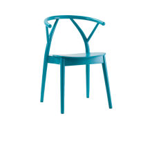 Yelly Side Chair-Tekhne-Contract Furniture Store