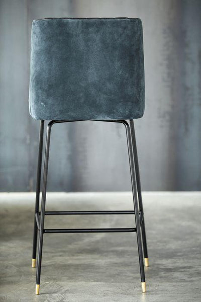 Soho High Stool-Toposworkshop-Contract Furniture Store