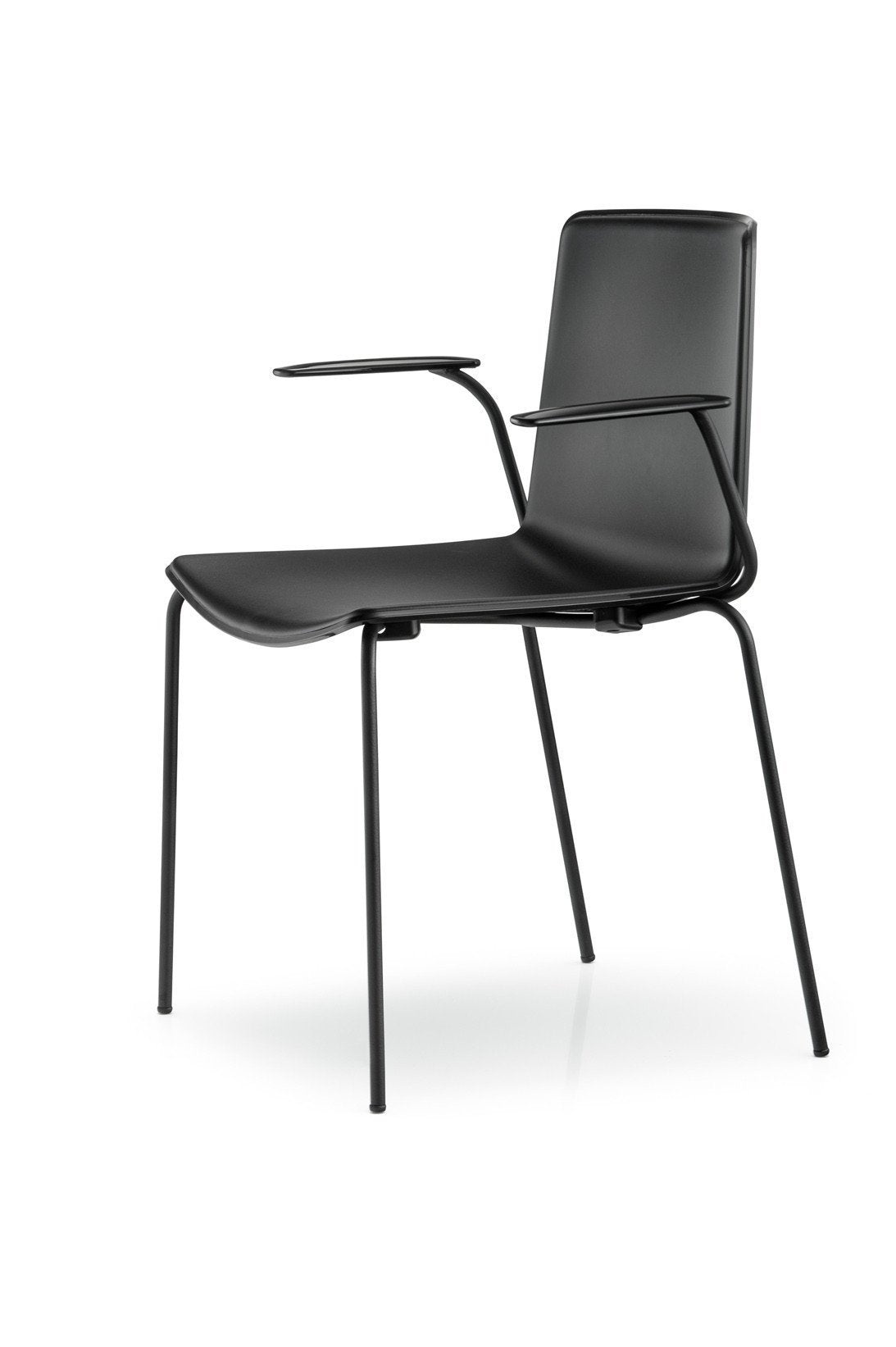 Tweet 895 Armchair-Pedrali-Contract Furniture Store