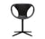Up 907 Side Chair-Tonon-Contract Furniture Store