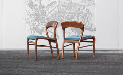 Vetus Side Chair-CM Cadeiras-Contract Furniture Store