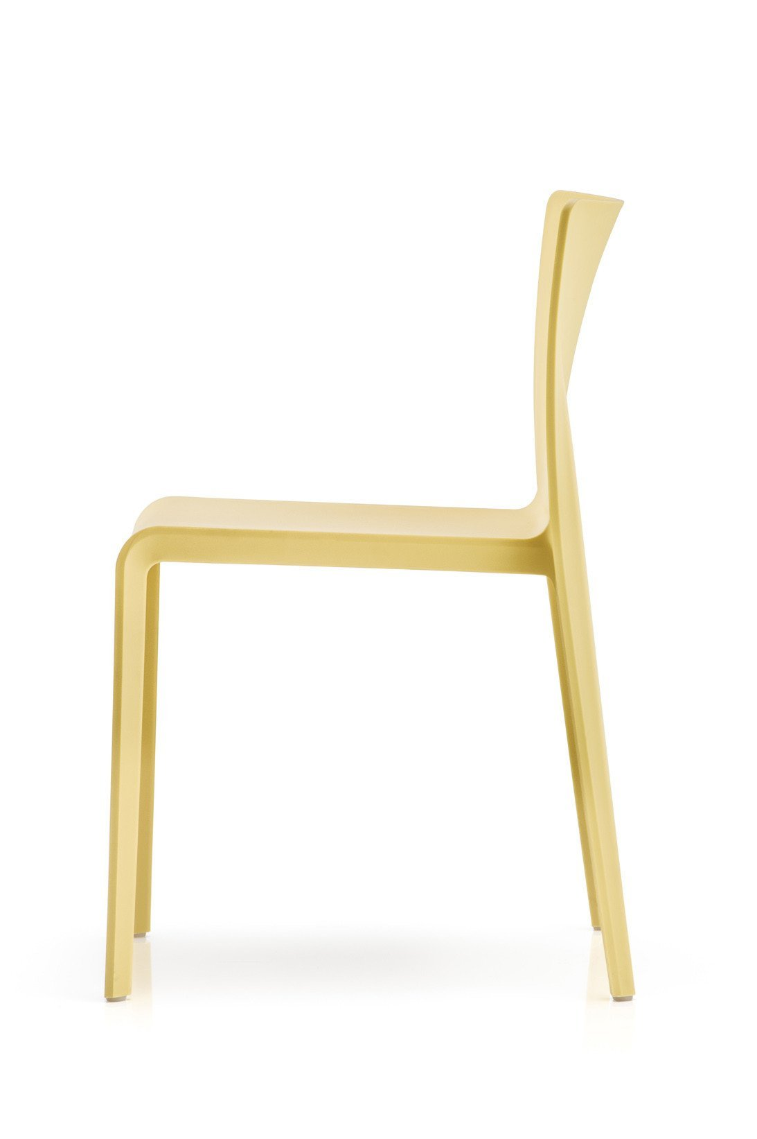 Volt 670 Side Chair-Pedrali-Contract Furniture Store