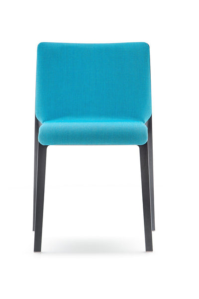 Volt Side Chair-Pedrali-Contract Furniture Store