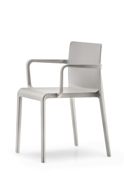 Volt 675 Armchair-Pedrali-Contract Furniture Store