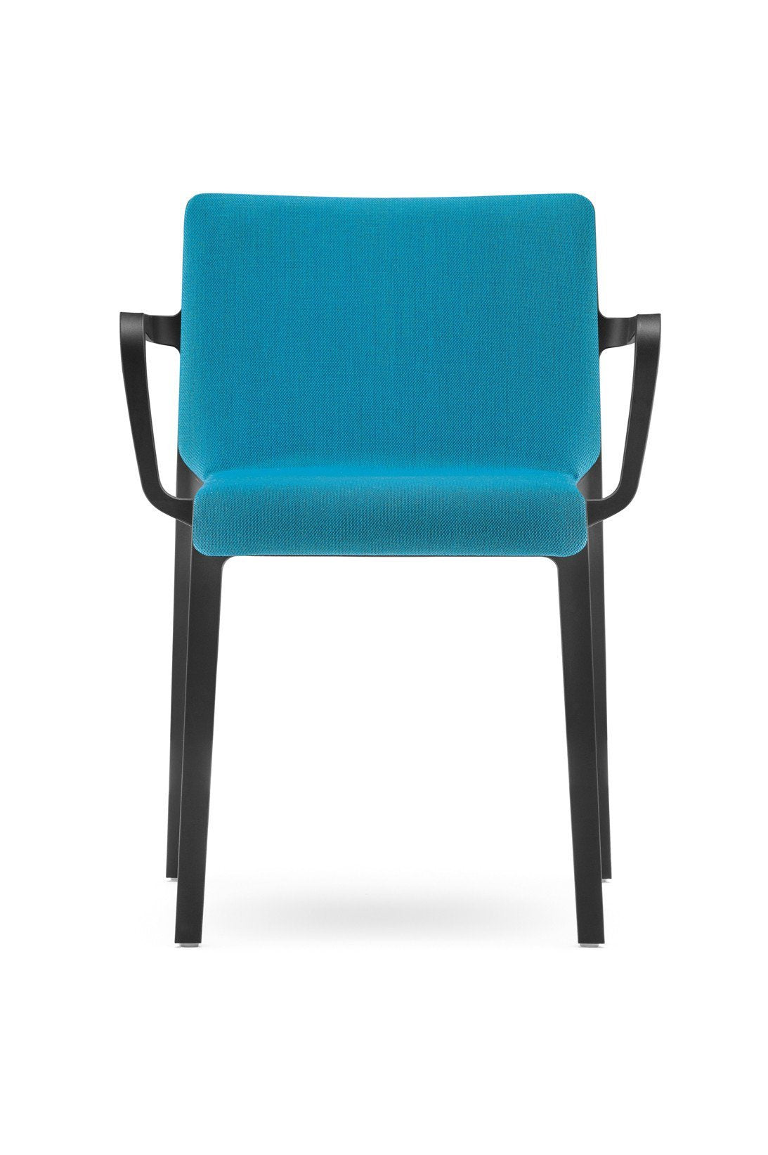 Volt Armchair-Pedrali-Contract Furniture Store