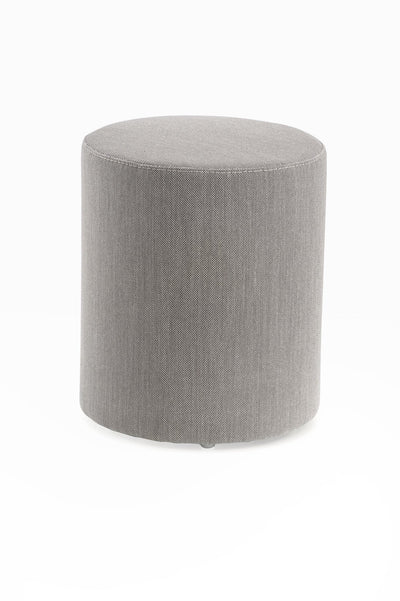Wow Small Drum Stool-Pedrali-Contract Furniture Store