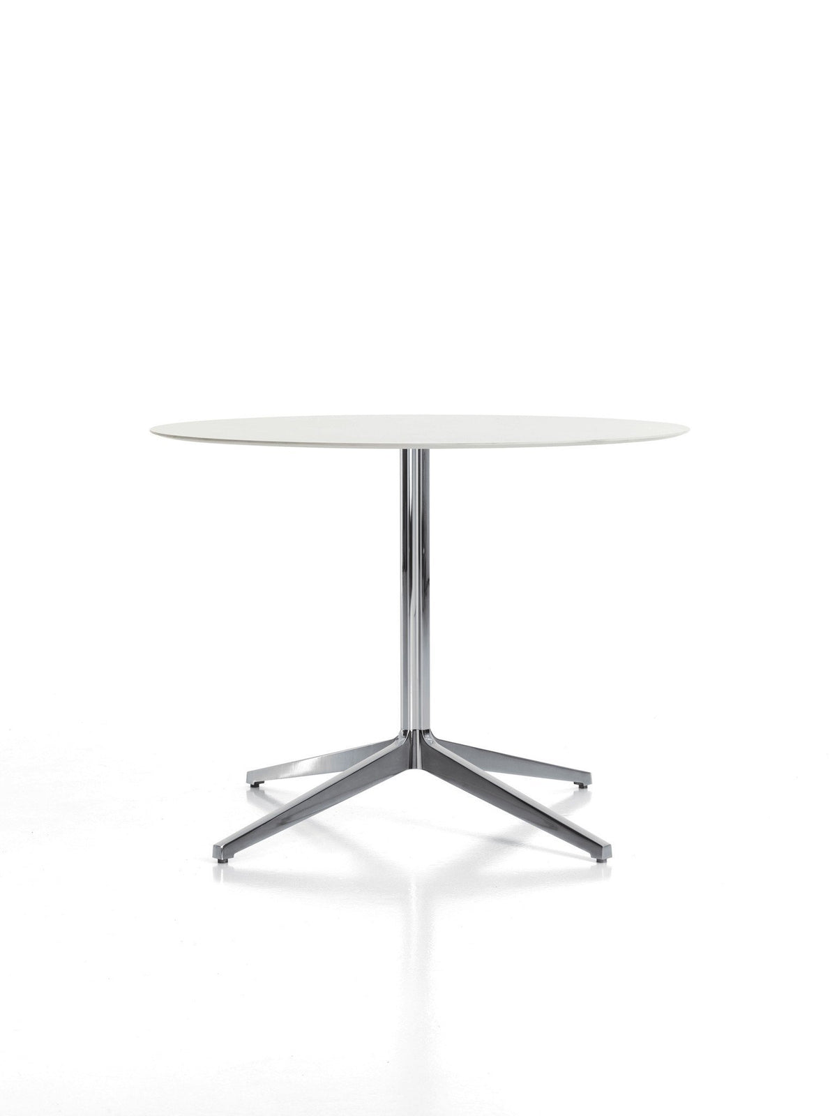 Ypsilon 4 4795 Dining Base-Pedrali-Contract Furniture Store