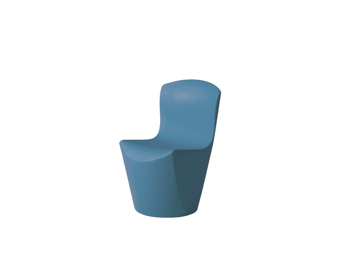 Zoe Chair-Slide Design-Contract Furniture Store