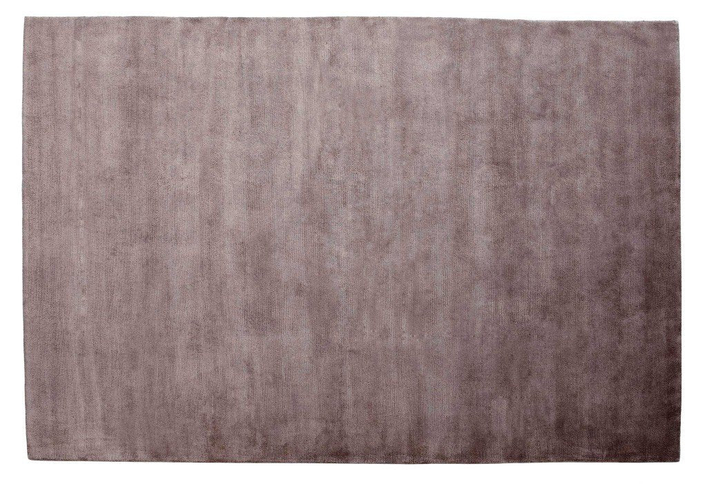 Natural Butterfly Taupe Rug-Nanimarquina-Contract Furniture Store