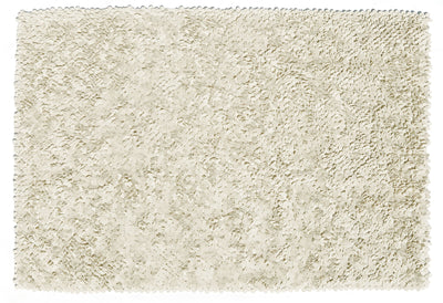 Roses Ivory Rug-Nanimarquina-Contract Furniture Store