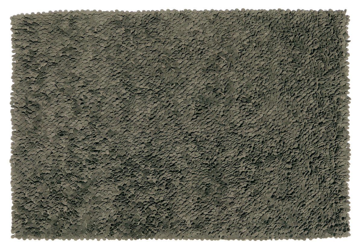 Roses Grey Rug-Nanimarquina-Contract Furniture Store