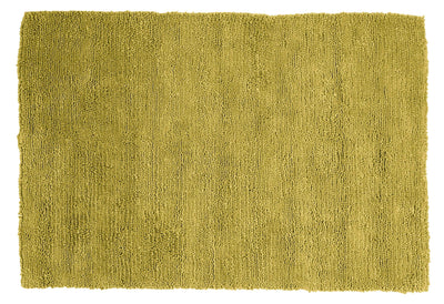 Velvet Pistachio Rug-Nanimarquina-Contract Furniture Store