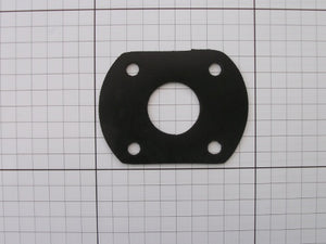 Gasket M1/M2 Upper Wash